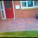 Block Paving Doncaster - Don Valley Turf